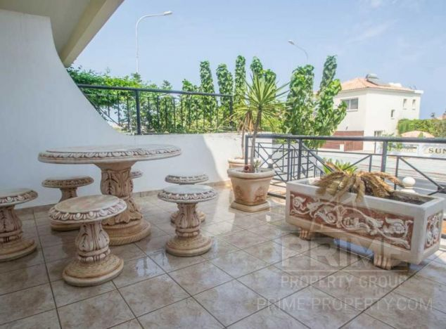 Townhouse in  (Pernera) for sale
