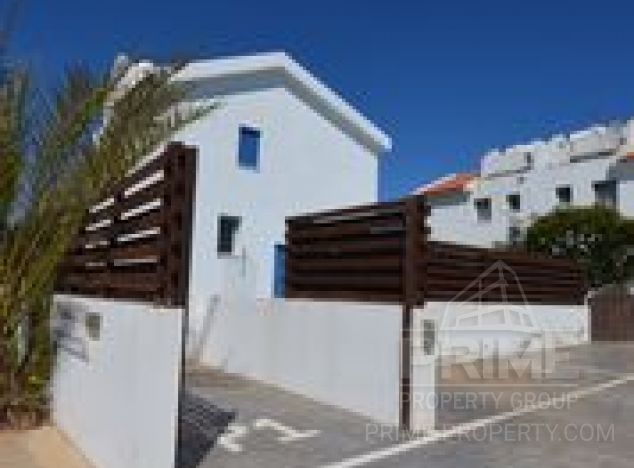 Villa in  (Pernera) for sale