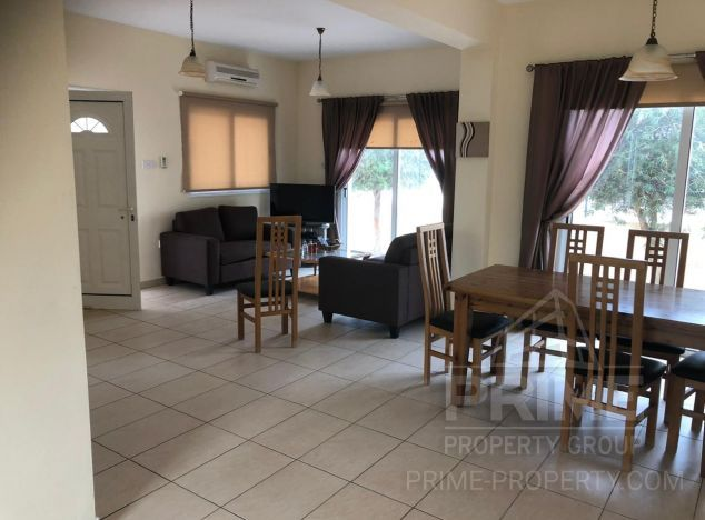 Sale of villa, 185 sq.m. in area: Pernera - properties for sale in cyprus