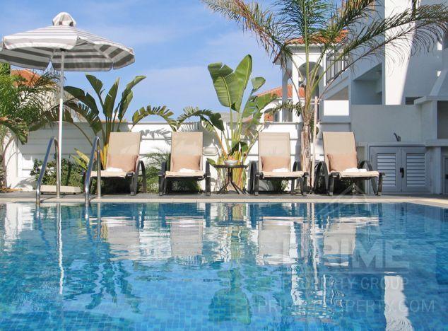 Sale of villa in area: Pernera - properties for sale in cyprus