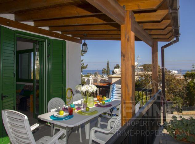 Apartment in  (Profitis Ilias) for sale