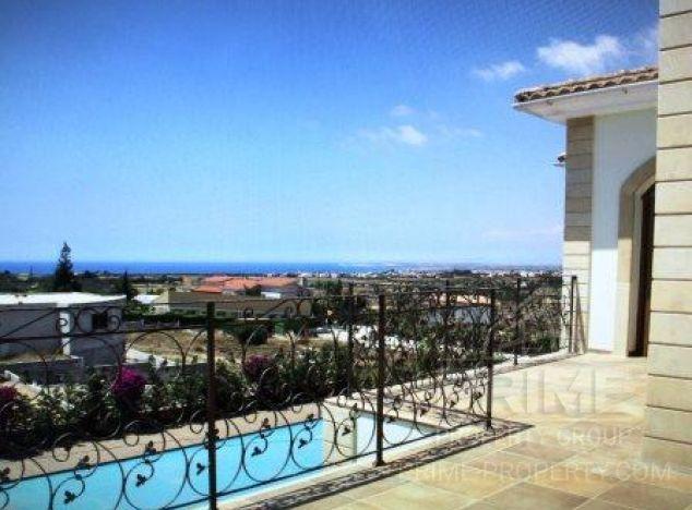 Villa in  (Profitis Ilias) for sale