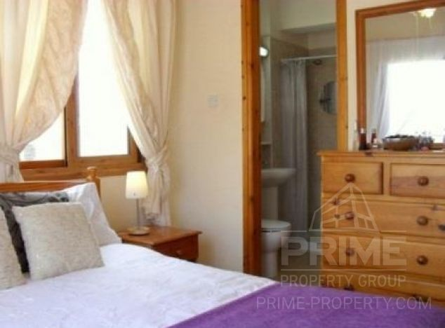Townhouse in  (Sotira) for sale