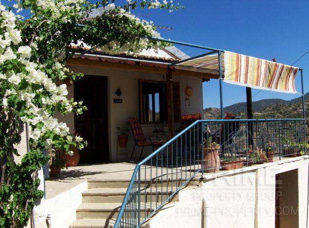 Sale of villa, 87 sq.m. in area: Kalo Chorio - properties for sale in cyprus
