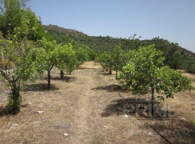 Land in  (Lania) for sale