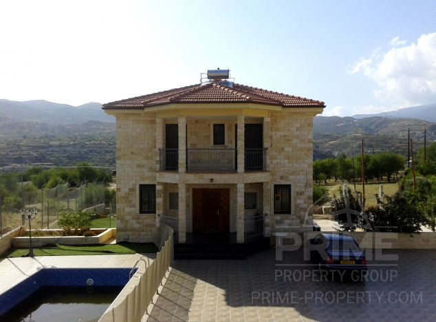 Villa in  (Lania) for sale