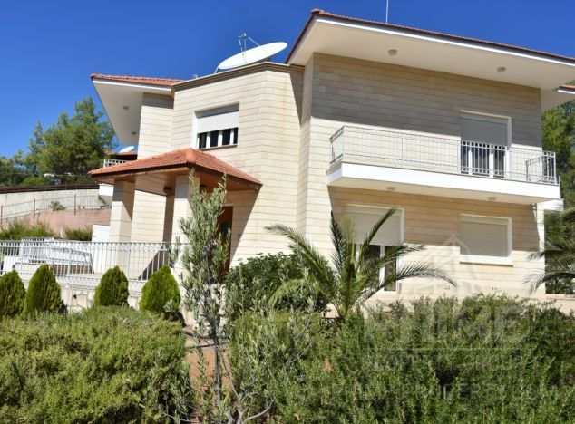 Villa in  (Trimiklini) for sale